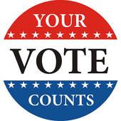 Your-Vote1