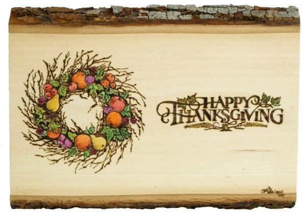 Thanksgiving-Wood-Plaque