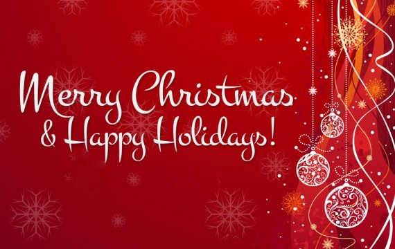 Merry-Christmas-Happy-Holidays-570x360