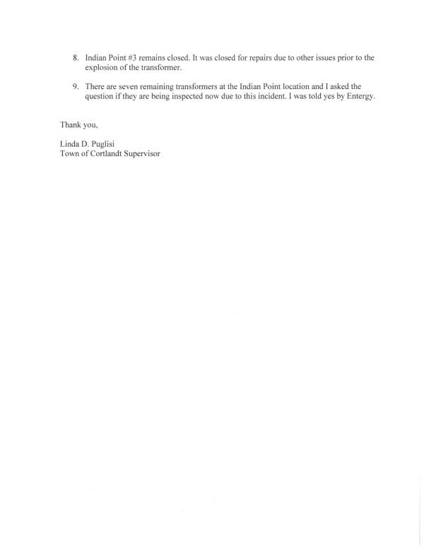 Press Release Update 2 (1)