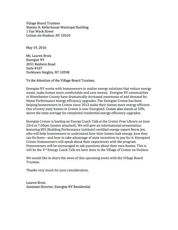 Energize_Croton_Letter (1)