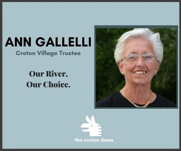 Ann Gallelli 8-18-2016 FB LTE Image