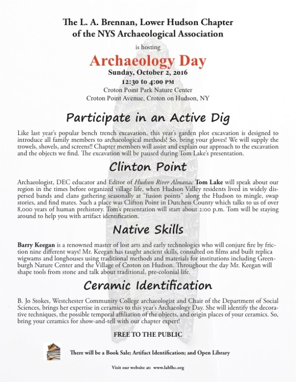 arch_day_2016