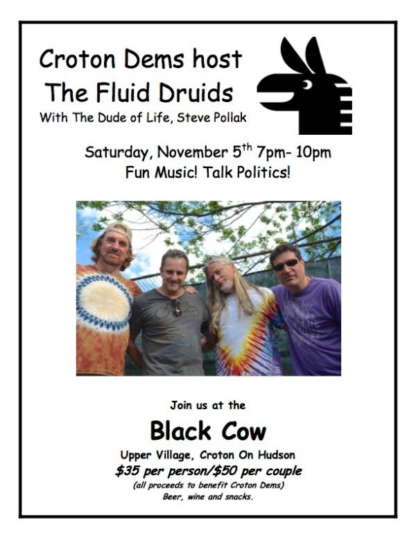 fluid-druids-110516-2-ed